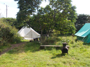 alde gardens 097