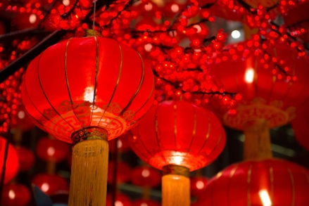 chinese-mid-autumn-festival-vocabulary-phrases3