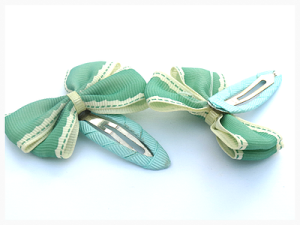 marylebone clips